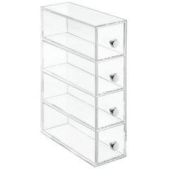 Four-Drawer-Flip-Organizer-1