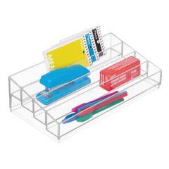 Clarity®-Nail-Polish-Organizer-1